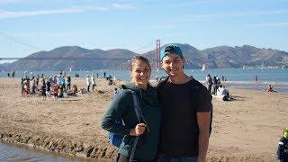 Quoi faire à San Francisco?