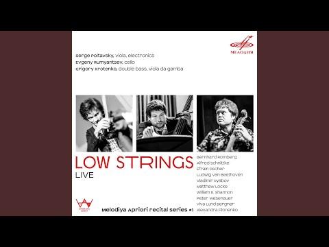 tableau-alla-bachiana-for-cello-with-tape-live