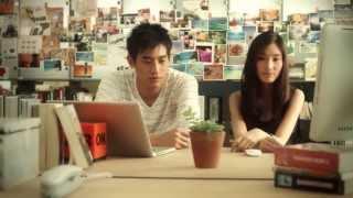 Video Cowok Romantis Nembak Cewek Setinggi 12 Lantai download MP3, 3GP, MP4, WEBM, AVI, FLV Oktober 2017