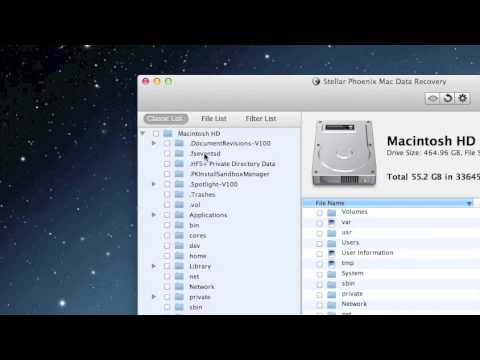 Best Mac Data Recovery Software AVAILABLE Today [Working 2018]