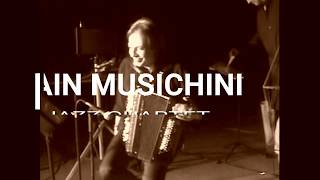 ALAIN MUSICHINI QUARTET (SWEET GEORGIA BROWN) 2006