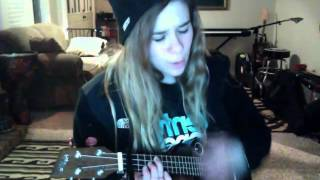 Slow Town - Twenty One Pilots (cover)