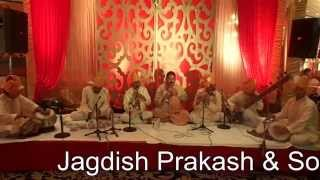 Royal shehnai players marriage auspicious events Delhi Jaipur Udaipur Ahmadabad Surat {9811376208}