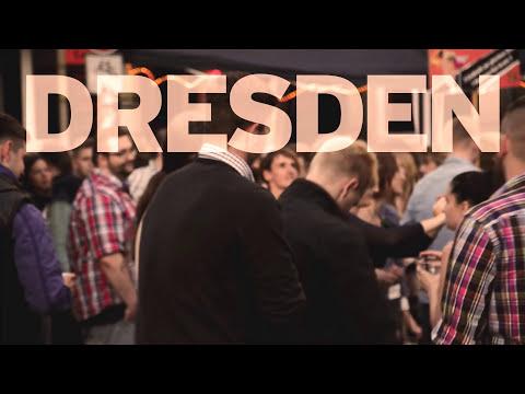 BRN 2014 - Bunte Republik Dresden