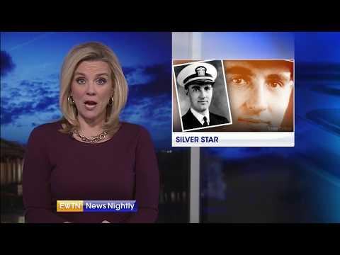 EWTN News Nightly - 2017-12-07