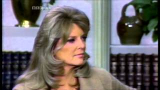 The Julie London Story part 4