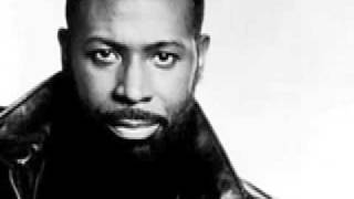 teddy Pendergrass If you dont know me by now