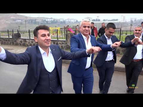 KOMA ÖZGÜN - Serhat AŞAN düğünü - Foto Asi- PART 3 indir