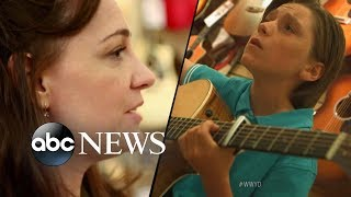 Off Key? Parent Criticizes Child's Musical Ability | What Would You Do? | WWYD