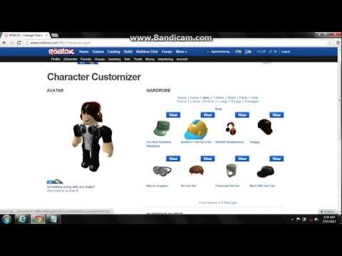 Builders club and unlimited money hack for Builders unlimited
