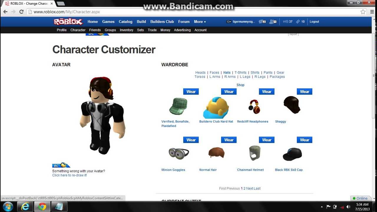 roblox how to delete a tshirt you made