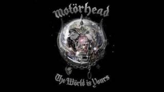 Motörhead - Rock n Roll Music (Stereo)