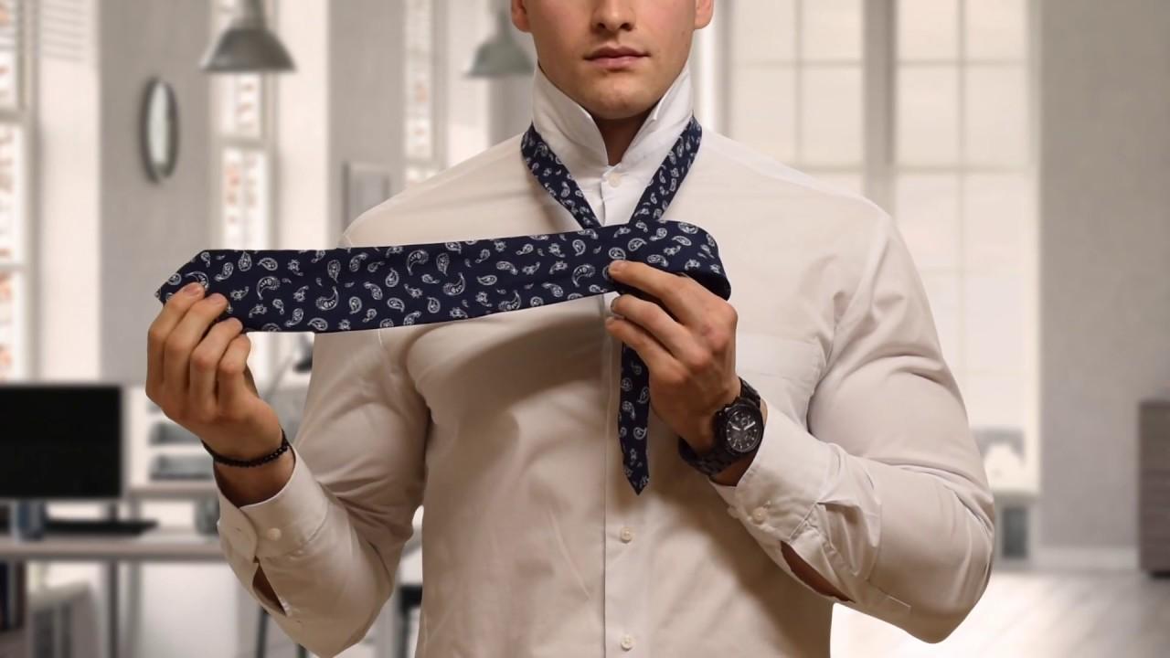 Download Bind slips på under 60 sekunder