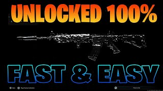 This is the fastest way to unlock obsidian. make sure you follow my tips and grind out your obsidian camo! camo in modern warfare a nice camo...
