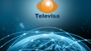 Televisa hará cambios para 2016