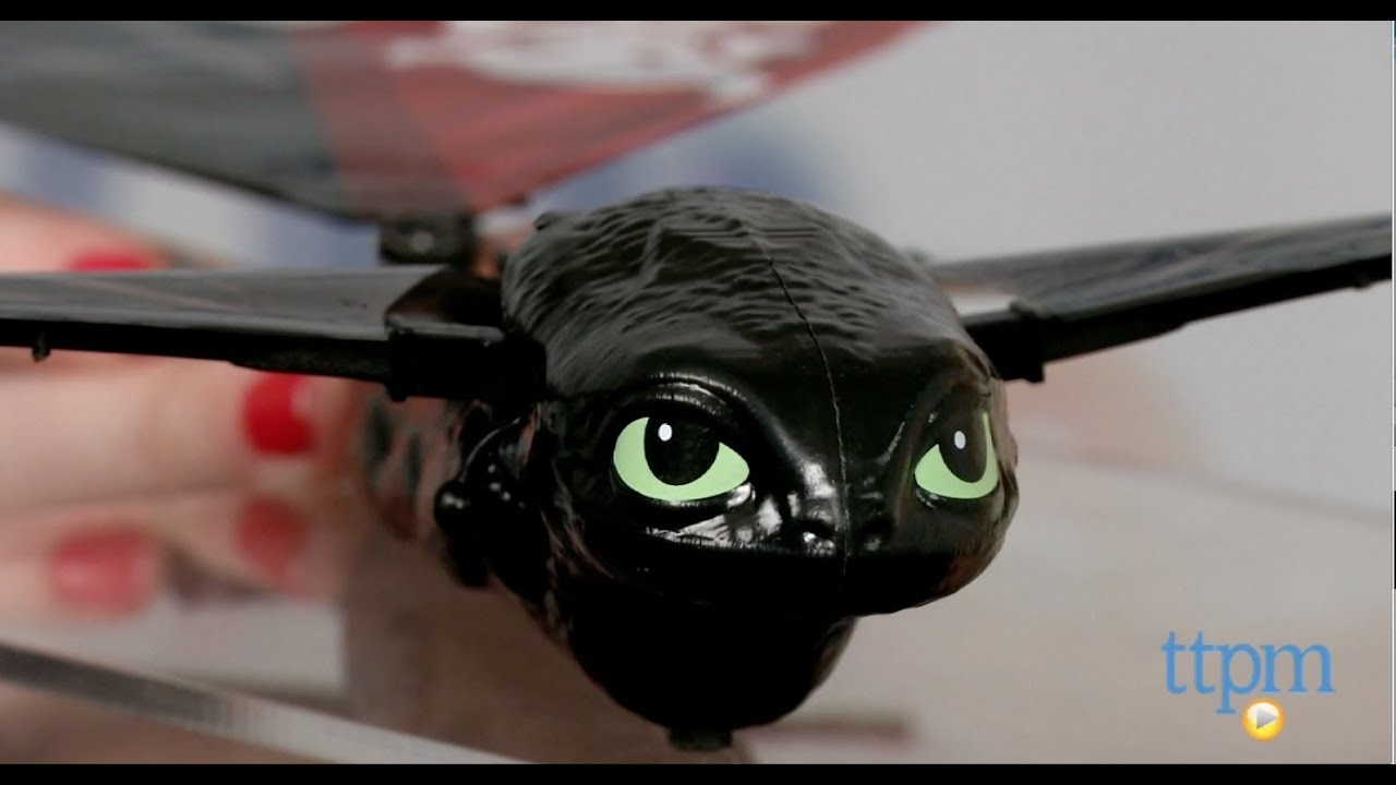 how to draw toothless flying youtube