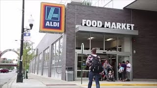 The One Thing You Should Never Buy at Aldi | Southern Living
