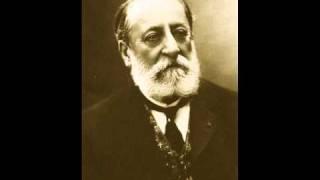 Camille Saint-Saens - Messe a quatre voix, op. 4, Agnus Dei