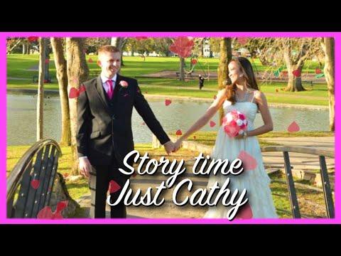 Love story (Australian+Filipina Relationship) tagalog