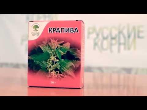 Крымская геморрагическая лихорадка (Крым-Конго): симптомы