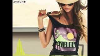 Lissat Voltaxx Ain T Nobody Andrey Exx Hot Hotels Remix