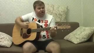 Ария - Штиль (КОвёр) Бобуский Сергей
