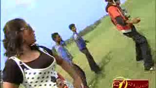 Purulia Song[Ghughu Dekhechi..Singing By Sourav Ghosh(bubai)