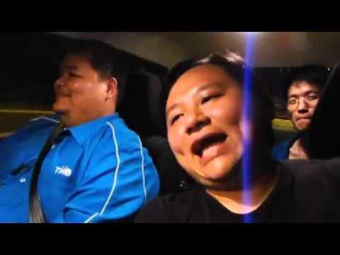 2011 Mazda BT50 PRO HI RACER Frestyle Cab 2 2 6MT   Clip3   YouTube