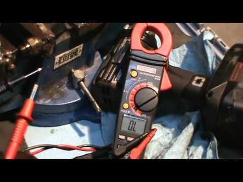 Code P0551 Power Steering Pressure Switch
