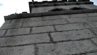 JASKOLCZE GNIAZDO, JALTA (KRYM, UKRAINA)