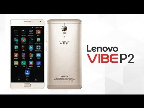 Lenovo Vibe C vs Lenovo C2 купить лучший бюджетный смартфон Лучший .