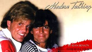 Modern Talking - Don