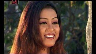Al bi nahi Rati xial español | Zubeen Garg, Bhittai Das | Assamese Nuevas Canciones De 2017 | Canciones de Amor