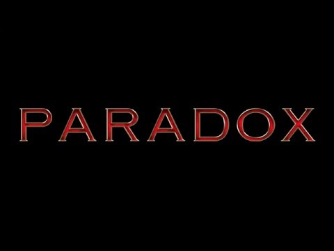 Film Paradox