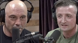 Michael Malice Thinks Forced Diversity Will Be Embarrassing in Retrospect | Joe Rogan