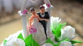 Весілля в Ковелі +38096-683-6287 відео на Весілля Ковель, фотограф на Весілля в Ковелі