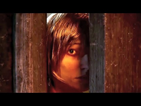[GMV] Gioma Game Trailer #3.