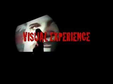 VISUALFEST featuring Rani Karnik