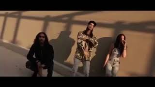 SoolKing Feat 7liwa  - BILAL -    ( Clip Officiel )