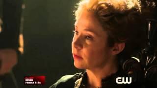 Царство 3 сезон 6 серия (Промо HD)