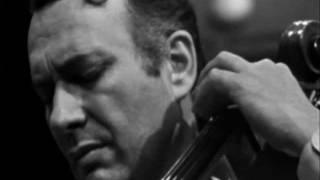 Claude Debussy - Sonata for Cello and Piano in D minor - 1/2
