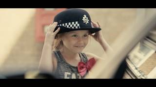 Do Something Real | Become a Police Officer in London