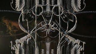 HYPNOISE -  Om Tryambakam [Ital Remix]