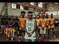 DALVIS - TÔ (Tsy volan' i Babanao) [Dream Sound Records 2018] MP3