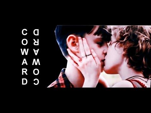 Bill & Beverly || Coward  [SPOILERS]