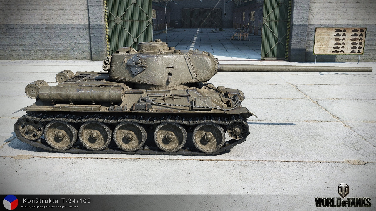 t 34 wot gameplay venice - photo#11