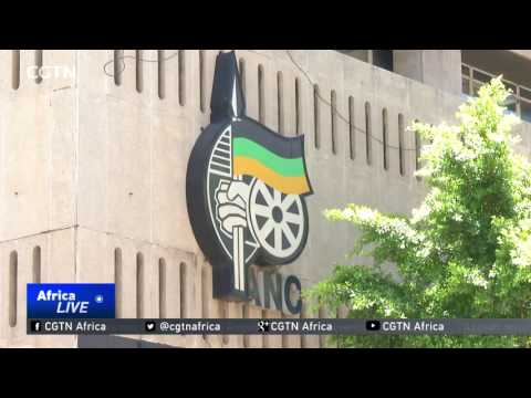 Citizens concerned over South Africa's economic stability