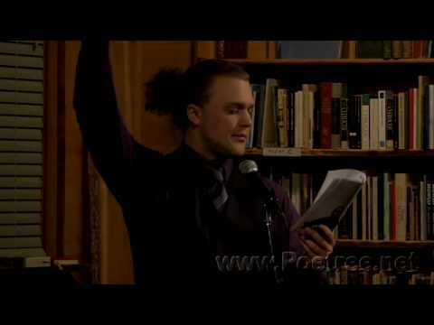 Maxwell Kessler - Two Gun Fightin