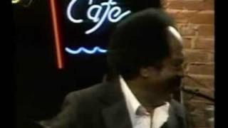 Jimmy Witherspoon - Aint Nobody
