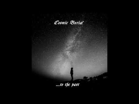 Cosmic Burial  - α Centauri A